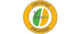 logo_brainfax