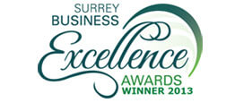 logo_business_excellence