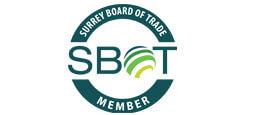 logo_surrey_board_of_trade