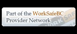 logo worksafe bc