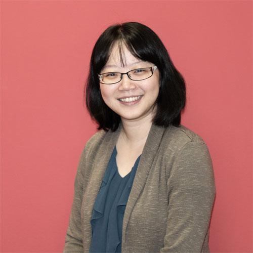 Sheila-Wang