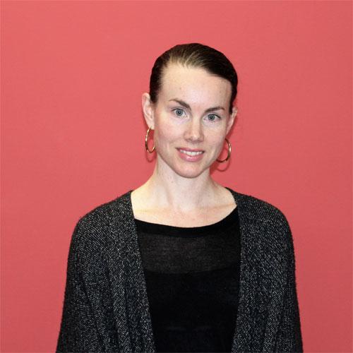 Tamara-Soloway