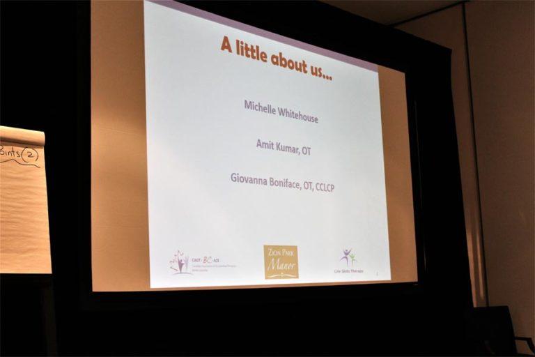 BC-care-provider-conference