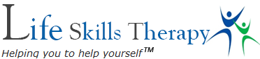 Life Skills Therapy