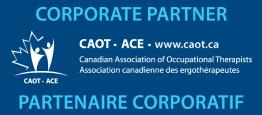 CorpPartner Logo